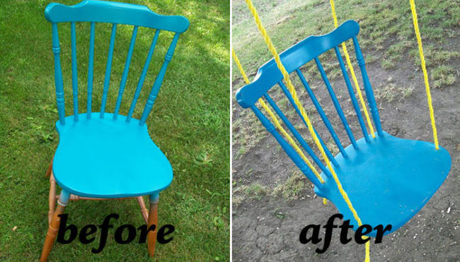 furniture repair online, before-after photos