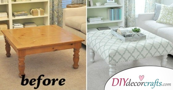 Furniture Repair Online? Explore The Best Ideas & How To Do Them Yourself