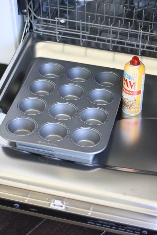 16 Epic Baking Hacks And Cooking Ideas That You Need To Start Using Today