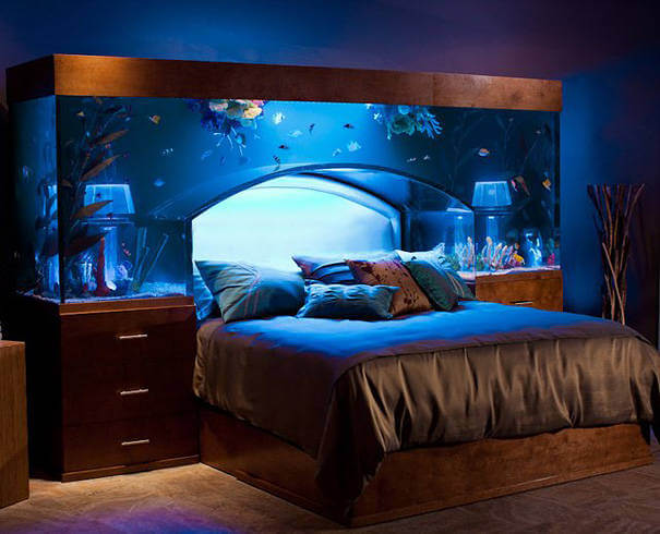 Amazing Pictures About The Best And Most Awesome Home Decor Ideas