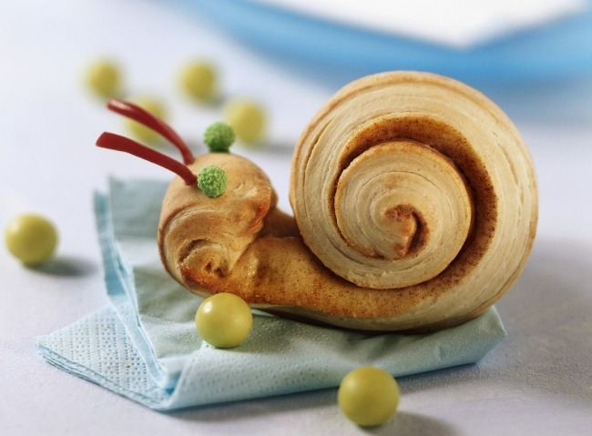 15 Fun And Easy Ideas How To Make Perfect Snacks For Children's Parties