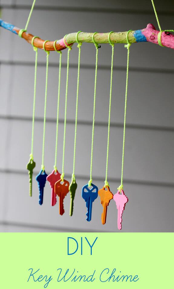 12 DIY Backyard Ideas On A Budget That Will Make Your Neighbors Jealous