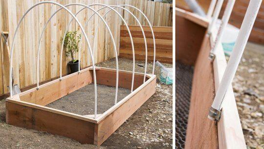 12 Garden Decor Tips And Garden Hacks To Turn You Into A Gardening Expert