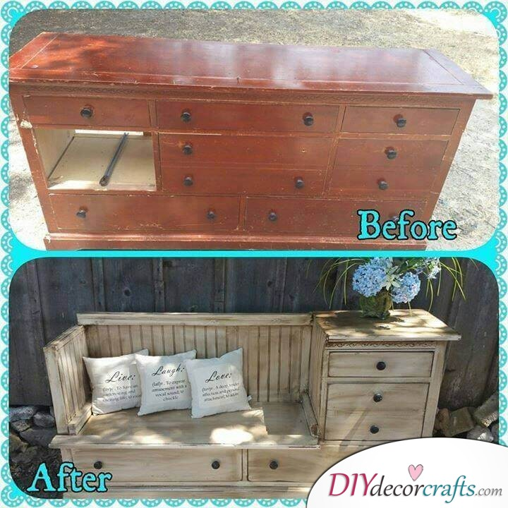The Best DIY Woodworking Bench Plans You Should Check Out