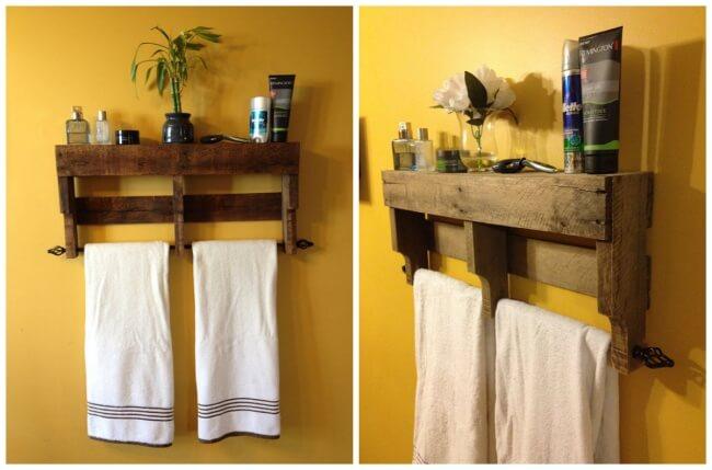 15 Bright Bathroom Renovation Ideas You Shouldn't Miss