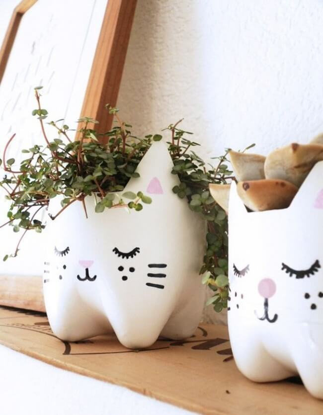 20 Incredibly Cute DIY Crafts To Do At Home