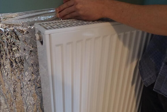 You Are Paying Double For Your Heating Unless You Know These Tricks