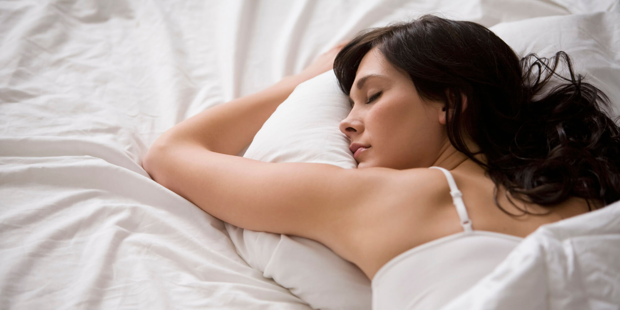 Discover Which Is the Best Side to Sleep On and What Does it Mean