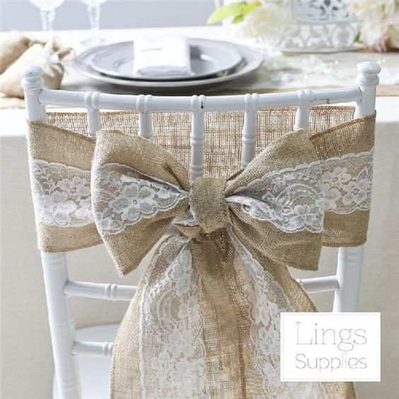Rustic Vibe - Rustic and Adorable
