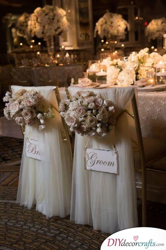 Glamorous Flowers - Gorgeous and Enchanting