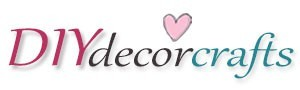 Diydecorcrafts.com