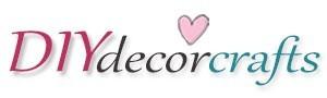 Diydecorcrafts.com