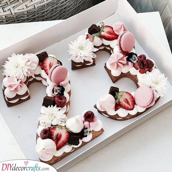 Awe Inspiring Best Birthday Gifts For Her 30 Birthday Gift Ideas For Women Funny Birthday Cards Online Overcheapnameinfo