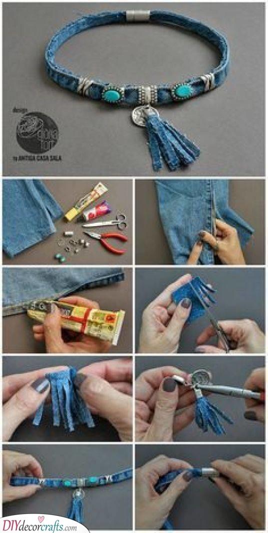 Handmade Bracelet - Cute Gifts for Her