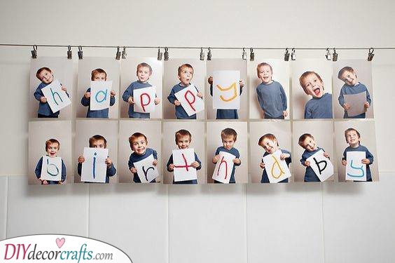 Photo Series - Gifts for Dads Who Have Everything