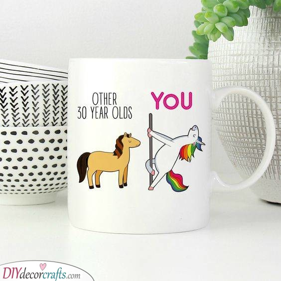 Other People and Them - Cute and Funny