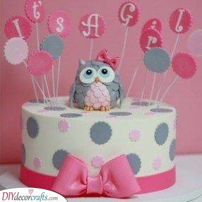 What a Hoot - Owl Design