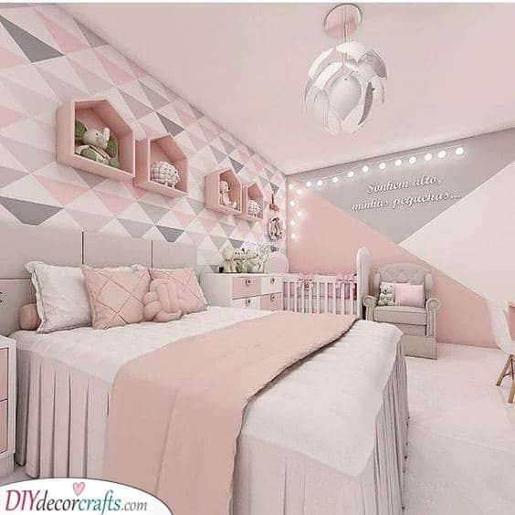 Girls Bedroom Decor Ideas Teenage Girl Bedroom Ideas For Small Rooms