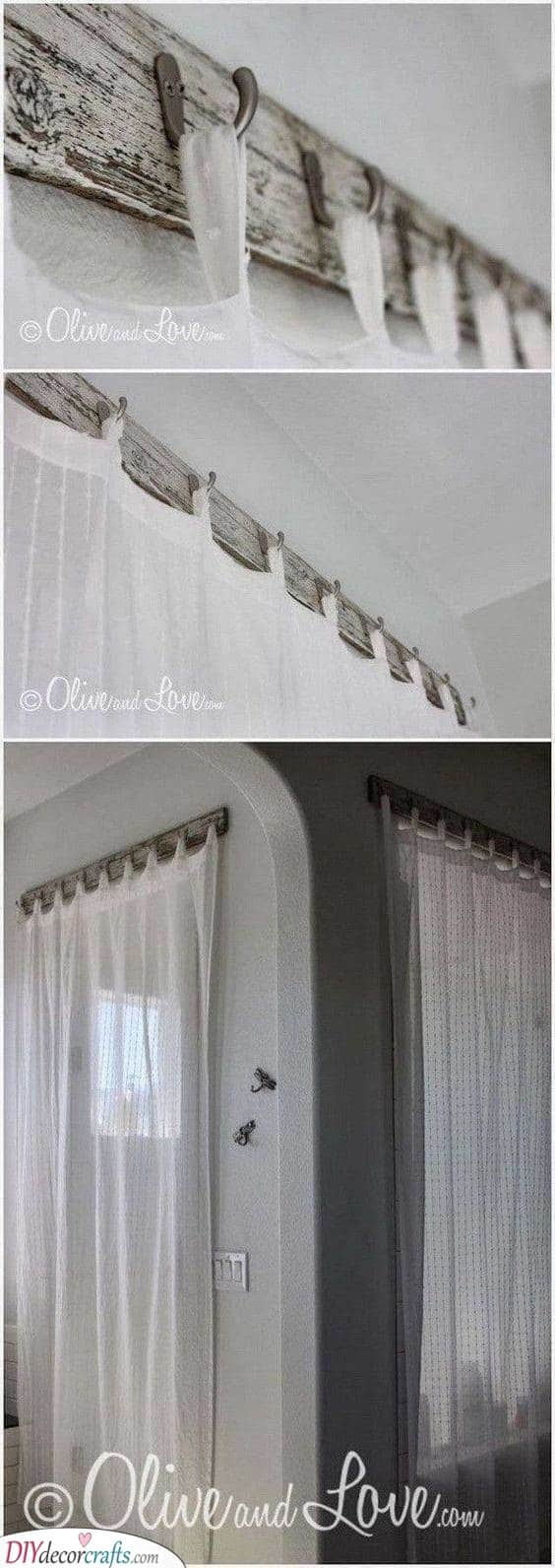 http://forcreativejuice.com/rustic-diy-projects-add-warmth-farmhouse-decor/