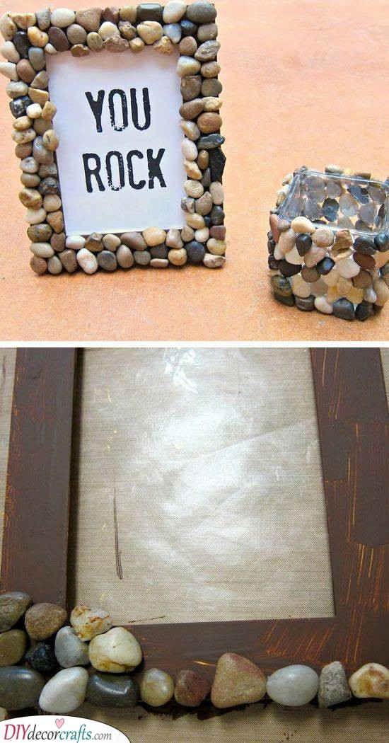 You Rock - Best Christmas Gifts for Men