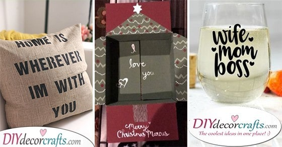 20 BESTCHRISTMAS GIFTS FOR WIFE - Christmas Ideas for Wife