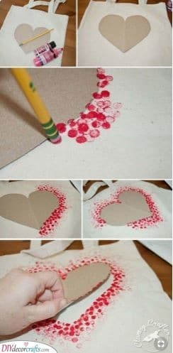 Fun and Funky - Creative Valentines Day Gifts