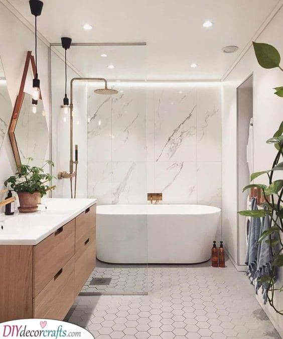Bathroom Design Ideas Best Bathroom Designs Diy Deco Crafts Home Decor Diy Gift Diy Craft Ideas Diy Ideen Deko Ideen