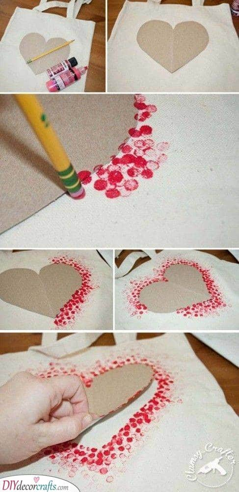 Creative Valentine's Day Gifts - The Best Valentine's Presents