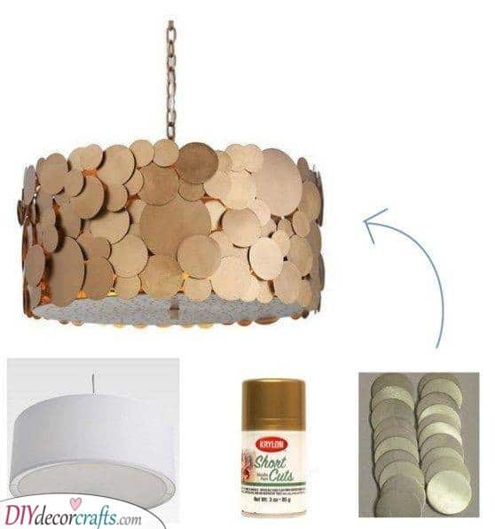 Chic and Trendy - Best Lighting for Bedroom Ideas