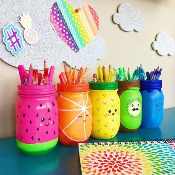Colourful Combination - Vibrant and Vivid Designs