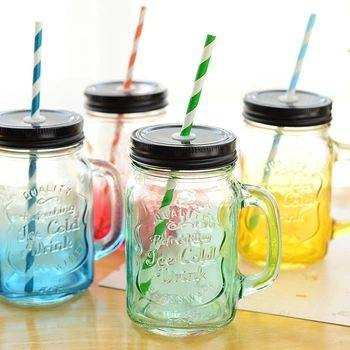 To Drink From - Simple and Groovy