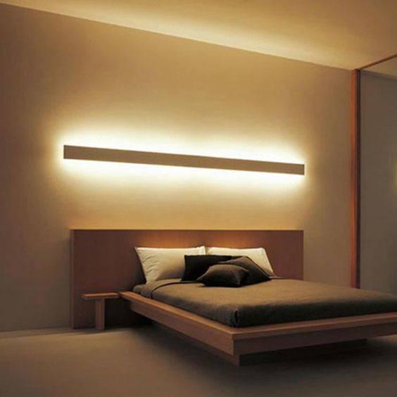 Best Lighting for Bedroom - For an Elegant Appearance