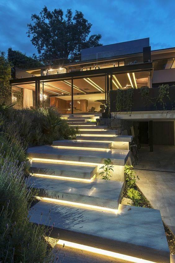 Innovative and Incredible - A Contemporary Design