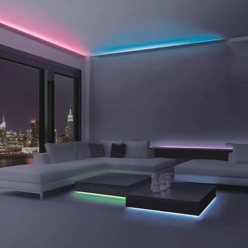 Marvellous Multicolours - A Vibrant Design