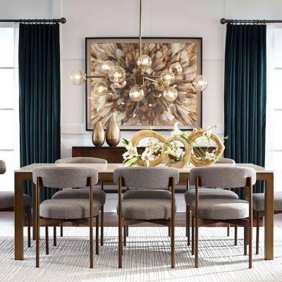Special Sculptures - Create a Unique Tablescape