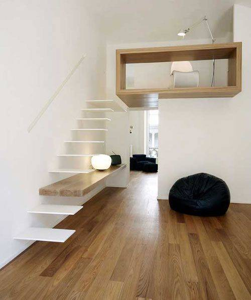 Modern and Minimal - Gorgeous and Stunning