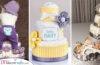 20 AWESOME DIAPER CAKE IDEAS - Nappy Cake Ideas