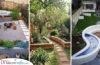 20 SMALL GARDEN IDEAS ON A BUDGET - Small Backyard Garden Ideas